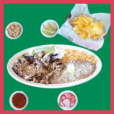 operations management joses authentic mexican restaurant